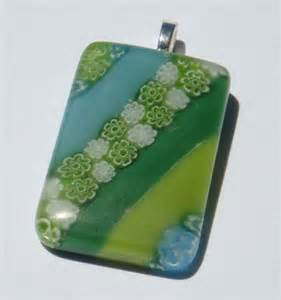 earing styles 360 fusion glass what 39 s new fused glass marquis