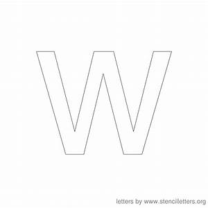 stencil letters 12 inch lowercase stencil letters org With 12 inch letters
