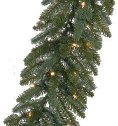 home accents holiday 12 ft battery operated pre lit led