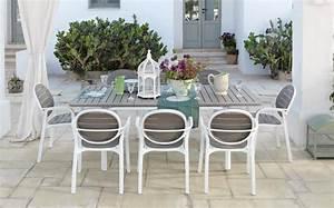 Stunning nardi arredo giardino ideas for Nardi arredo giardino
