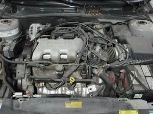 1999 Pontiac Grand Am 3 4l Engine Diagrams  Pontiac  Auto