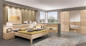 thielemeyer schlafzimmer thielemeyer möbel mayer ihr möbelhaus mit dem großen küchenstudio in bad kreuznach