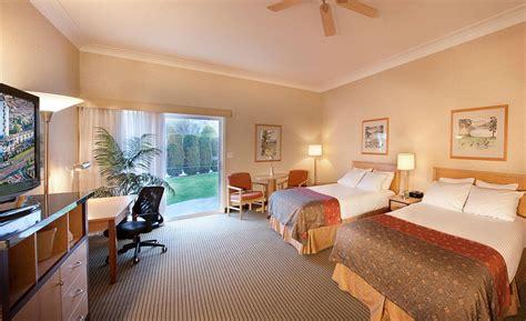 Best Western Hotel Görlitz by Best Western Plus Kelowna Hotel Suites