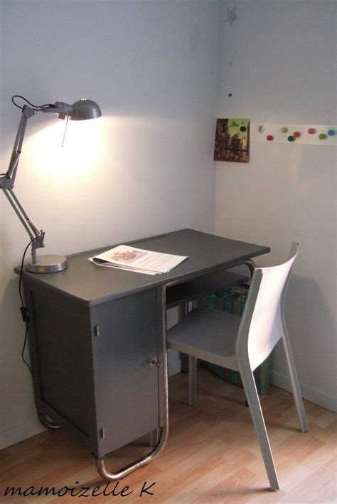 le bureau evry le bureau de la maîtresse mamoizelle k