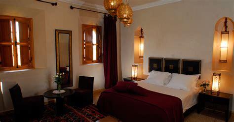 location chambres d hotes location de maison d 39 hôtes et chambre d hôtes à marrakech