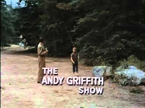 andy griffith show in color the andy griffith show 1960 1968 opening and closing