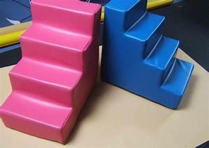 Escalier 4 Marches : escalier 4 marches 65 140 x 70 x 65 cm ref mm70 4m 65 ~ Melissatoandfro.com Idées de Décoration