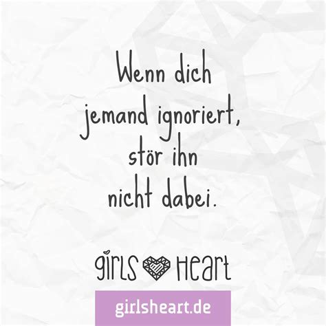 pin rodler auf spr 220 che saying quotes