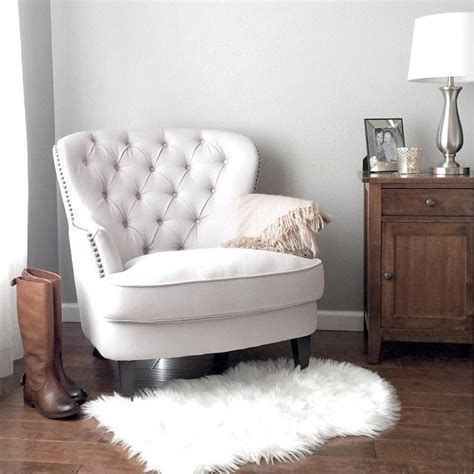 Bedroom Armchair by Fresh Living Room Top Of Small Armchair For Bedroom Idea