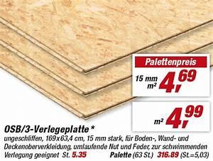 Osb Platten Preise 22mm : osb platten st rken laminat boden paneele terrassen garten he dorf lohr osb platten kimatex ~ Frokenaadalensverden.com Haus und Dekorationen