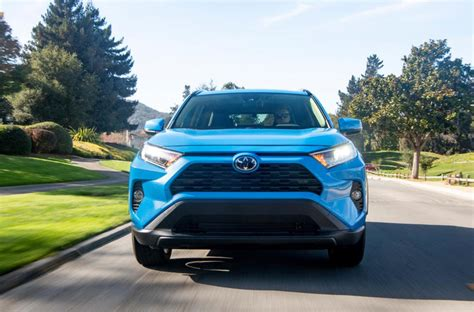 Rav 4 Length by Toyota Rav4 2019 Specs Price Cars Co Za