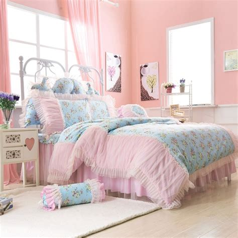 dhl free shipping luxury princess bedclothes 100 cotton