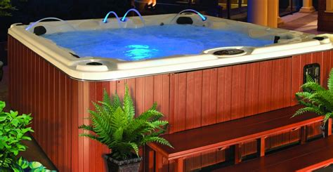 20 Hot Tubs For Bathing Relaxation The Wow Style