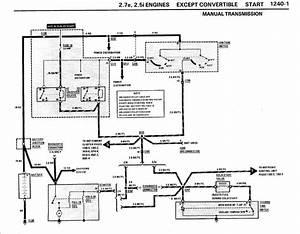 Lichtschalter Schaltplan E30 : anlasserproblematik m20 auto springt unregelm ig an ~ Haus.voiturepedia.club Haus und Dekorationen