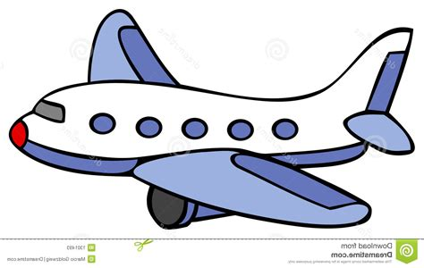 Free Download Best Airplane