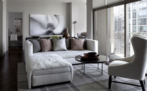 Ideas For Living Room Condo by 70 Best Living Room Decoration Ideas To Try At Home