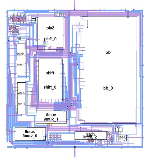 floor plan layouts magic layouts