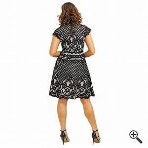 Kleider In Größe 50 : festliche kleider gr e 50 3 outfits die schlanker machen f r viola kleider g nstig online ~ Eleganceandgraceweddings.com Haus und Dekorationen
