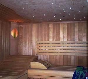 Sauna Zu Hause : saunabau bergisch land sauna zu hause ~ Markanthonyermac.com Haus und Dekorationen