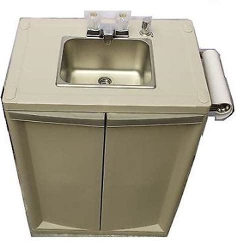 portable sinks for sale self contained sinks for sale classifieds