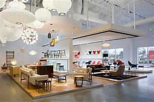 Design Within Reach : burnham ward properties design within reach showroom ~ Watch28wear.com Haus und Dekorationen
