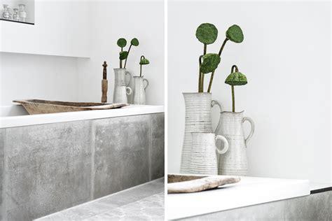 Badezimmer Deko Asiatisch by Deko Asiatisch Deko Garten Asiatisch Deko Garten