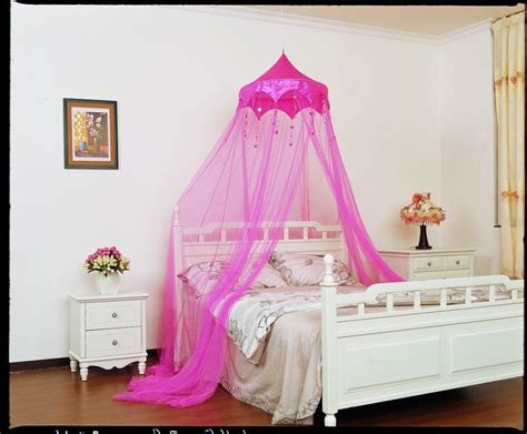 kitchen  residential design hanging  mosquito net