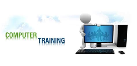 Sap Training, S/4 Hana Training