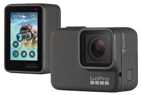 cheap gopro deals prices sales amazon
