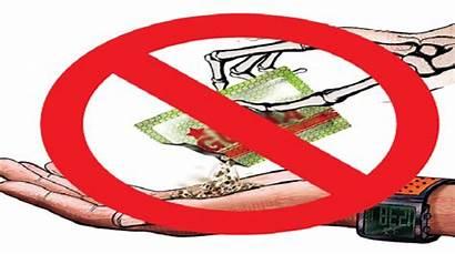 Tobacco Ban Gutkha Implementation Strict Activists Want