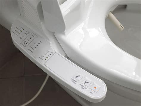 si鑒e toilette washlet toto molto più di un wc