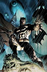 dc - Who were the 6 people who originally trained Batman