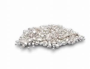 Warum Läuft Silber An : strategische metalle smh schweizerische metallhandels ag deutschland ~ Avissmed.com Haus und Dekorationen