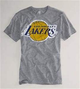 1000 images about NBA tees on Pinterest