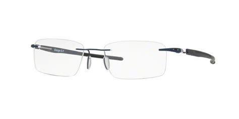 oakley ox 5126 3 1 512603 sklep eyewear24 net