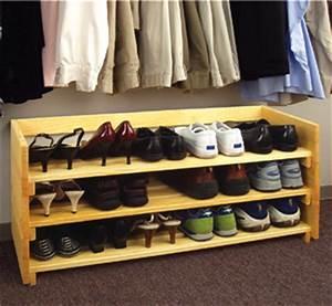 Woodwork Shoe Rack Cabinet Plans PDF Plans