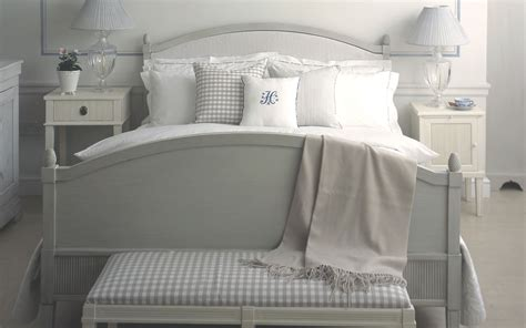 1000 Images About Gustavian On Pinterest
