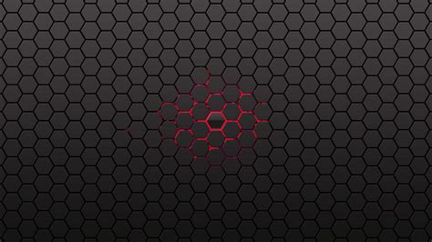 Abstract Black Wallpaper Design by Abstract Wallpapers Hd 1920 215 1080 Black Abstract