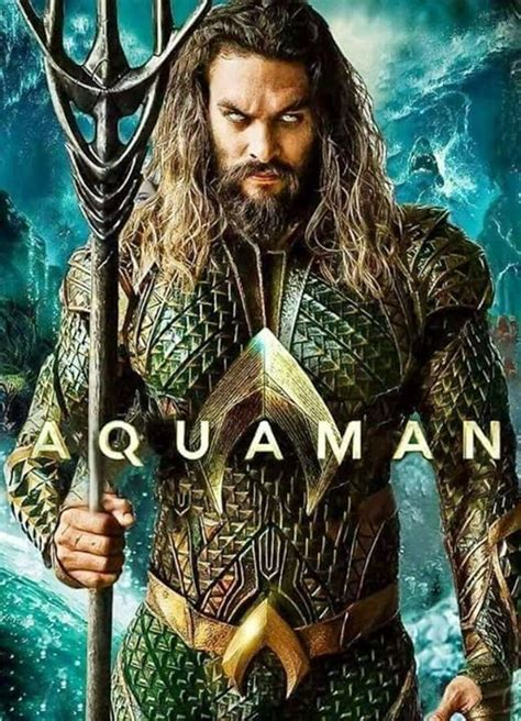 super hero today dc heroes aquaman aquaman