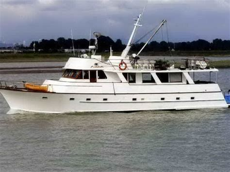 Boat Brokers Canada by Used Boats For Sale Boats For Sale Used Boats