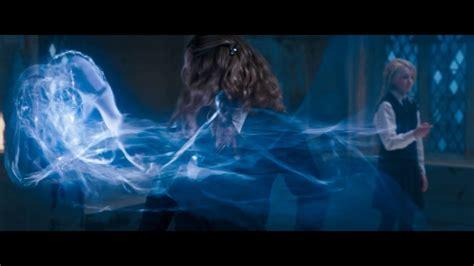 Pdf Harry Potter Y La Orden Del Fenix | Libro Gratis
