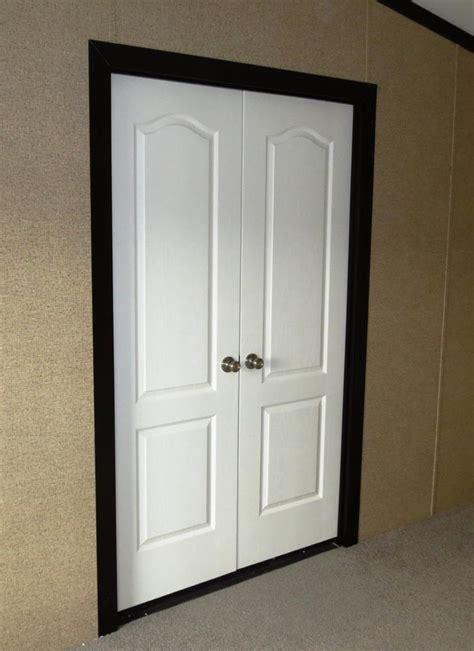 Top 20 Double French Closet Doors 2018  Interior. Soundproofing Doors. 2 Door Nissan Maxima. Shower Doors Home Depot. Nautical Door Knobs. Shower Door Track. Barn Sliding Doors. Double Front Doors. Garage Door Opener Electronics