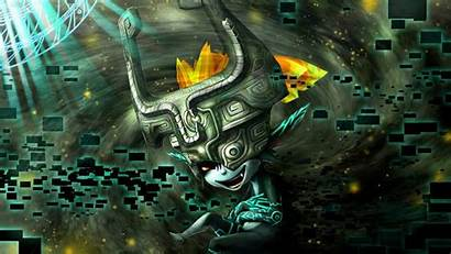 Zelda Legend Wallpapers Awesome 1080 Midna