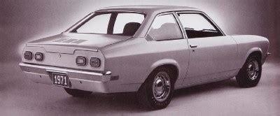 how do cars engines work 1971 chevrolet vega navigation system 1971 chevrolet vega howstuffworks