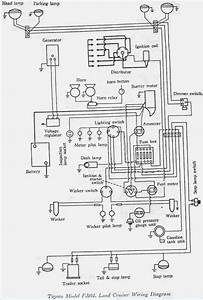 94 toyota camry wiring diagram 94 toyota camry engine 89 With toyota radio wiring diagrams color code furthermore 2000 toyota celica
