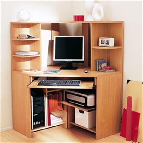 bureau professionel vend bureau d 39 angle a saisir pour pro et prive destockage