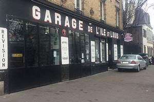 Garage Audi Lyon : nos garages auto sp cialiste des voitures allemandes mannes ~ Medecine-chirurgie-esthetiques.com Avis de Voitures