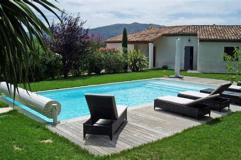 piscine desjoyaux prix concessionnaire piscines desjoyaux aubagne