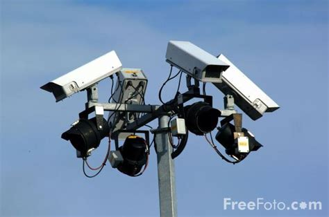cctv security camera pictures   image