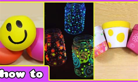 Cool Things To Make At Home In Stylish Easy Way Dress Up All You Need Is S Photos Then Things To Cool Diy Projects To Do At Home Things When Your Bored Mickey Mouse Clubhouse Birthday Party Ideas Kitchen Island With Seating Small Islands For College Students Fish Tank Decorations Grey Water Systems South Africa